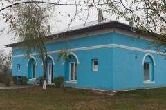 Silistraru-2