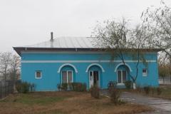 Silistraru-3